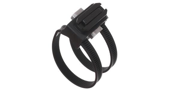 Trelock ZK 432 Vario houder voor PS/KS/SK 480+215